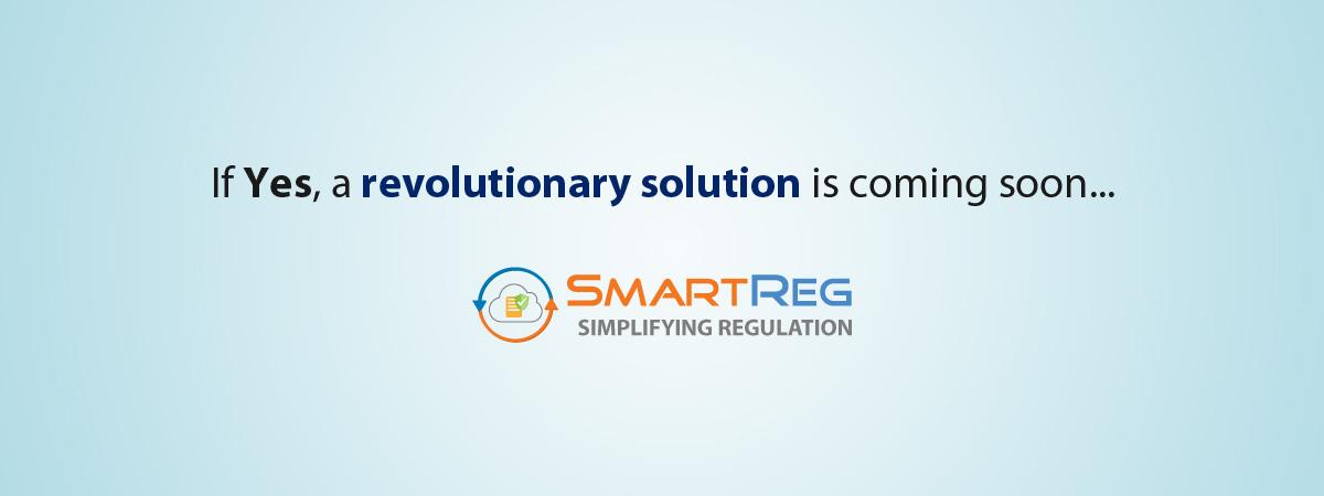 SmartReg-6