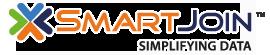 SmartJoin - Big data governance software