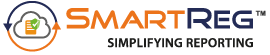 SmartReg - regulatory compliance management software