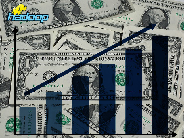 dollar-505520_640