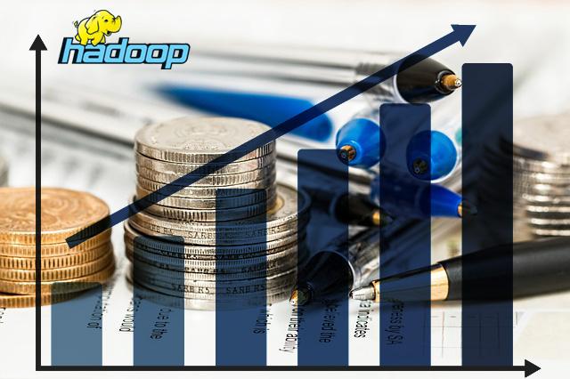 coins-948603_640