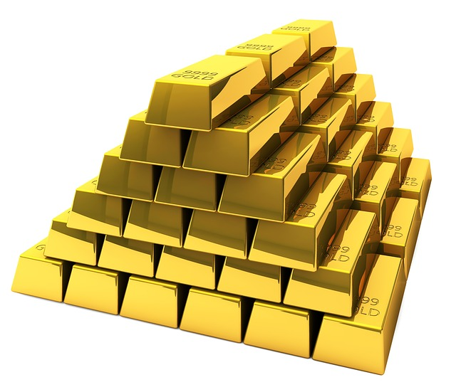 gold-1013618_640