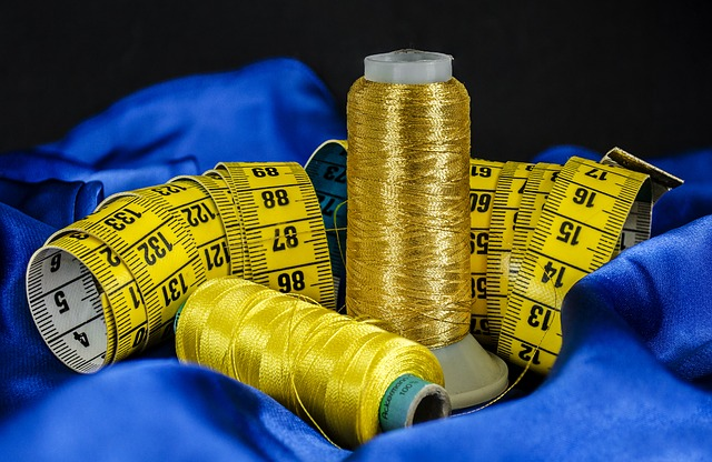 sewing-1229711_640
