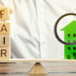 HEXANIKA fair lending