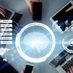 AI in HMDA data