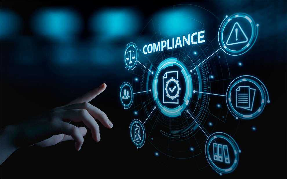 AI in Compliance